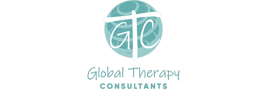 Global Therapy Consultants